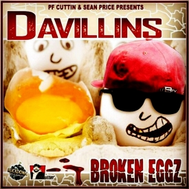 da_villins_broken_eggz
