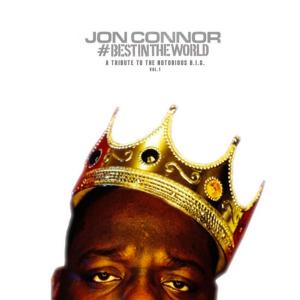 JonConnor_NotoriousBIG_4-15-2014