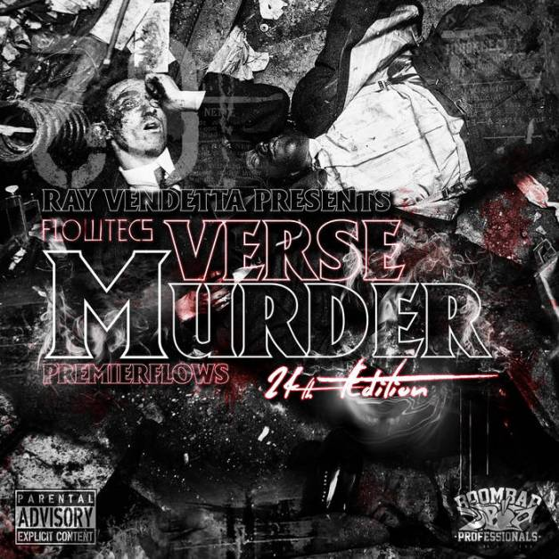 flowtecs_verse_murder